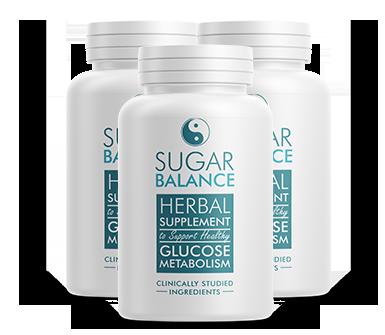 Is Sugar Balance Really Work