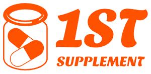 1st Supplement