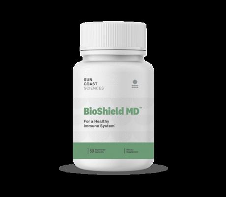 BioShield MD