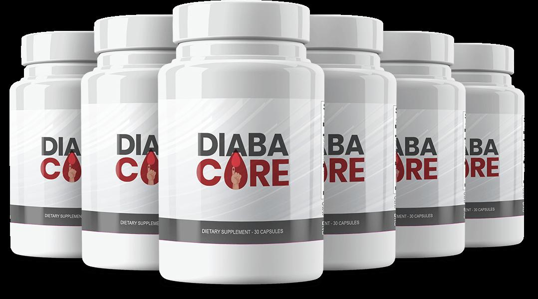 Diabacore-Ingredients-Label