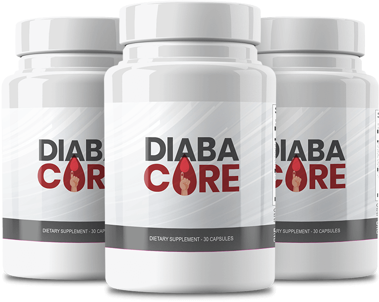 Diabacore-Review