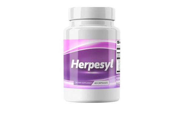 Herpesyl