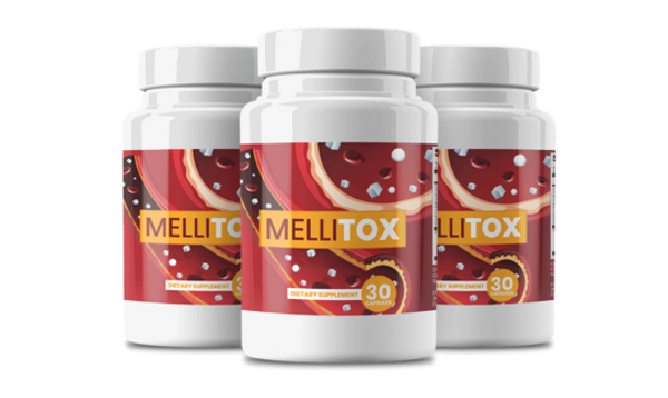 Mellitox-Review