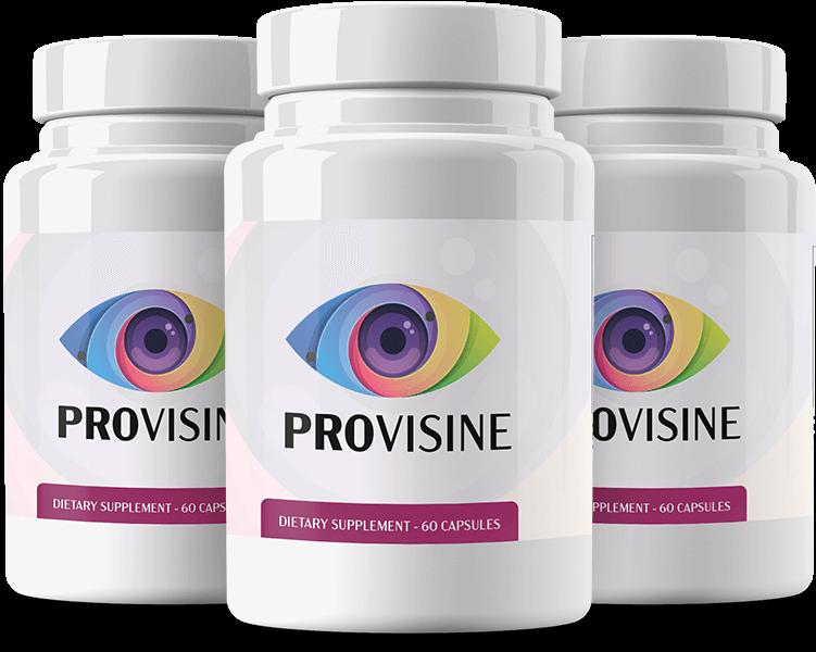 Provisine Review