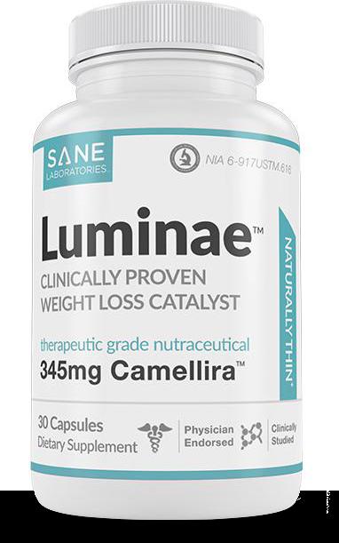 SANE Luminae Review